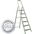 Лестницы,  стремянки,  помосты,  вышки ТУРЫ