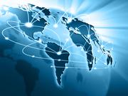 Предоставление услуг телефонии, интернета, передачи данных.