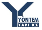 TOO Yontem Yapi KZ