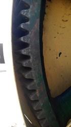 Механическая гильотина Н475 (6.3х2000мм)