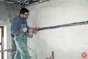 Cтроим,  делаем ремонт с гарантией