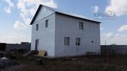 продам дом в Акмолинской области