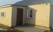Продам дом ст.Бабатай,  30 км от Астаны по Карагандинской трассе