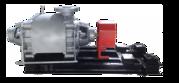 Продажа  конденсатных насосов типа Кс 32-150-2