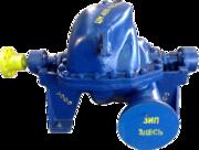 Центробежные насосы типа ЦН 400-105-С