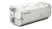OctoFrost - Шоковая заморозка