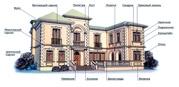 Производство элементов фасадного декора из пенопласта