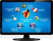 Установка Windows 7/xp+программы, антивирусы! НЕДОРОГО! С ГАРАНТИЕЙ!