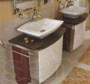Сантехнические услуги с вызовом на дом в Астане
