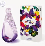 Купить парфюмерию оптом Астана