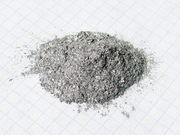 Пудра алюминиевая ПАП 1 и ПАП-2