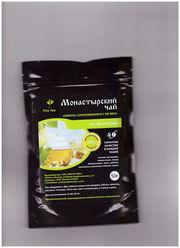 Монастырский чай (55 руб)