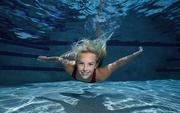 Обучение плаванию в Астане - Акция