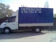Астана-Алматы возьму попутные грузы недорого