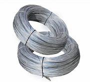 Проволока алюминиевая Д18П
