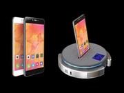 Продам Space Phone 5G
