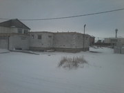 Продам коттедж в Восточном Ильинке