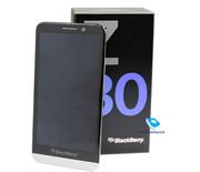 Продам/обменяю НОВЫЙ Blackberry z30