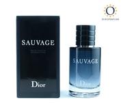 Оригинальная парфюмерия оптом в Астане