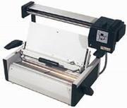 Термоклеевая переплетная машина FASTBIND 210б/у идеальное состояние