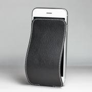 Чехлы кожанные ручной работы только для Iphone 5/5S,  6/6S,  6+/6S+
