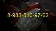 Продам лебедку ЛМ-3, 2.