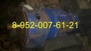 Продам МЦ2С-125-90-11-G310 .