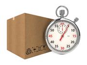 Максимальная скорость при минимальных затратах