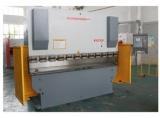 WC67K-63т2500 гибочный пресс с ЧПУ из Китая