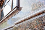 Фасады в моде,  при любой погоде,  в городе Астане,  по лучшей цене!
