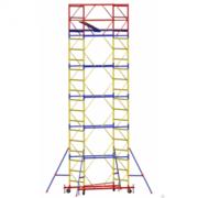 Вышка тура строительная ВСП - 250/1.2*2.0