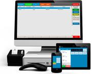 Программа для автоматизации учета в торговле и услугах в г.Астана
