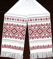 Русские народные атрибуты: балалайка,  самовар,  рушник,  горн на прокат