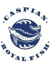 Осетровая ферма ТОО «Caspian Royal Fish» реализует Осетра и Стерлядь