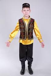 Детские татарские национальные костюмы на прокат в Астане
