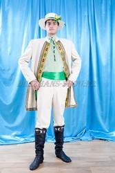 Национальные Белорусские костюмы для взрослых и детей на прокат в Аста
