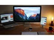 Диагностика и ремонт Mac