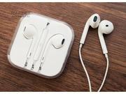 Продажа оригинальных наушников для Iphone Ear Pods