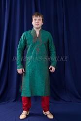 Индийские национальные костюмы на прокат в Астане