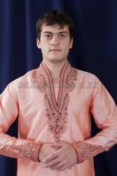 Взрослые национальные индийские костюмы на прокат в Астане
