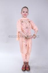 Индийские пиджаби на прокат для взрослых и детей