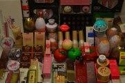 Корейская косметика оптом и в розницу по лучшим ценам в Астане