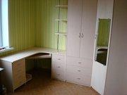 Качественно сделанная корпусная мебель в Астане