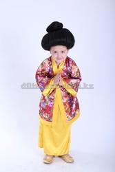 Детские японские кимоно на прокат в Астане