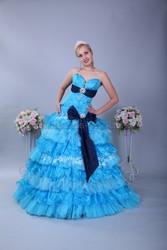 Бальные платья на прокат для взрослых и детей