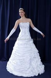 Прокат женских бальных платьев в Астане