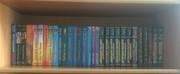 Продам книги Фэнтези