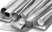 Реализация всех видов металлопроката и металлоконструкций в г. Астана.