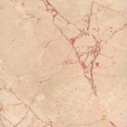 Мрамор,  изделия из мрамора,  мраморные пано