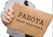 Требуются ППР бригада / Монтажники